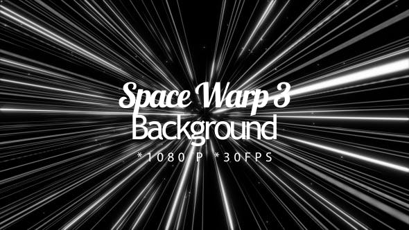 Thumbnail for Space Warp 3