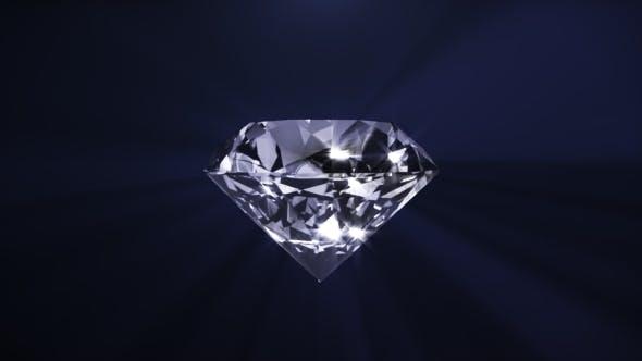 Thumbnail for Sparkling Diamond