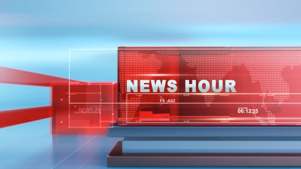 Thumbnail for News Open