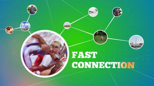 Fast Connection Intro