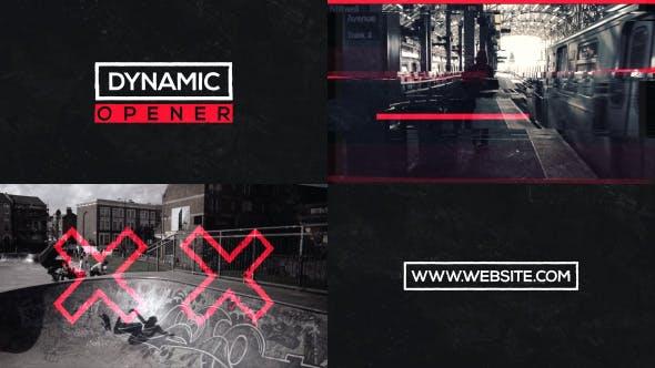 Thumbnail for Promo «Sale Glitch»