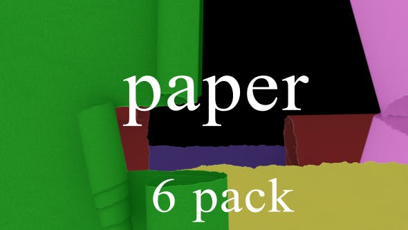 Thumbnail for Paper1