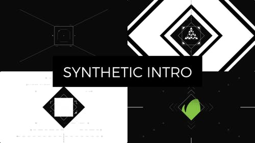 Synthetic Intro