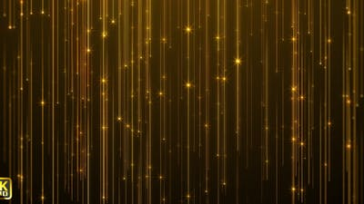 Awards Backgrounds