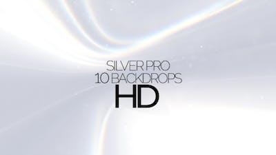 Silver Pro