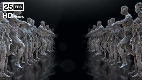 Thumbnail for Sculpture 04