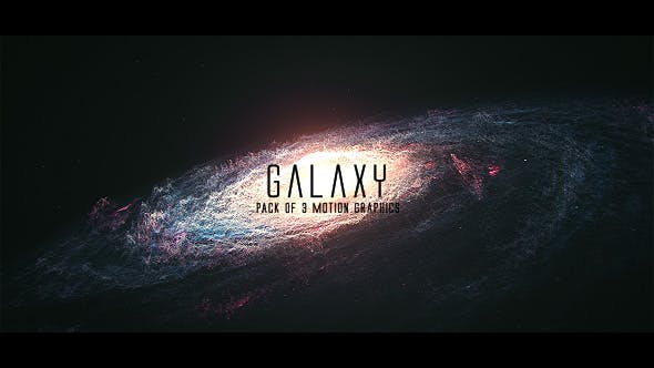 Thumbnail for Galaxy
