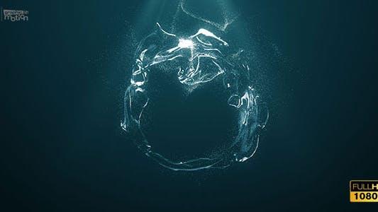 Thumbnail for Water Logo