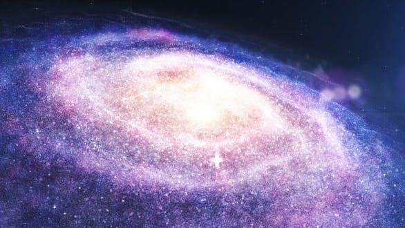 Thumbnail for nebula V1