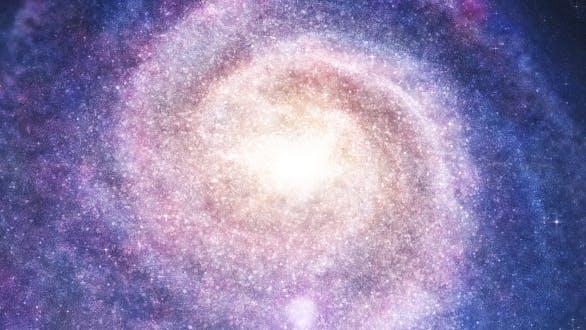nebula V3