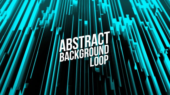 Thumbnail for Abstract Geometry Loop V2