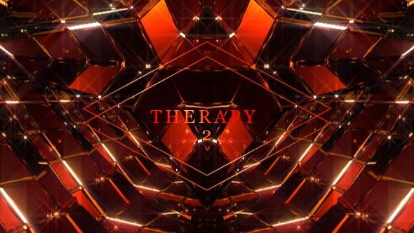 Thumbnail for Therapy 2