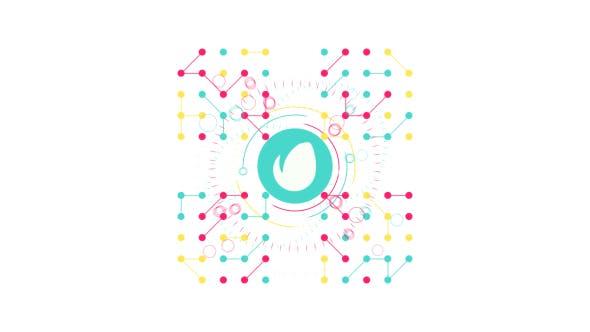Thumbnail for Logo de Círculos