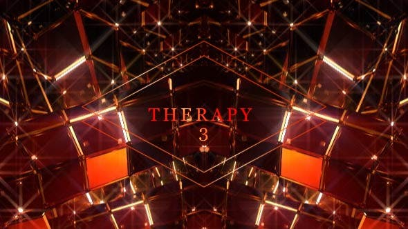 Therapy 3