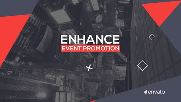 Cover Image for Enhance Event Promotion