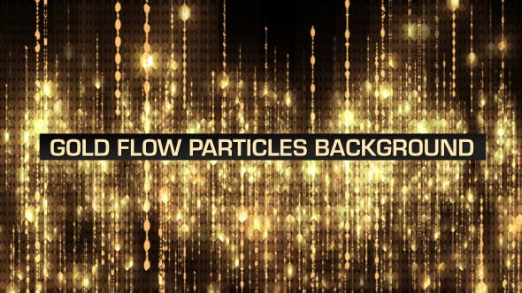 Thumbnail for Gold Flow Loop V2
