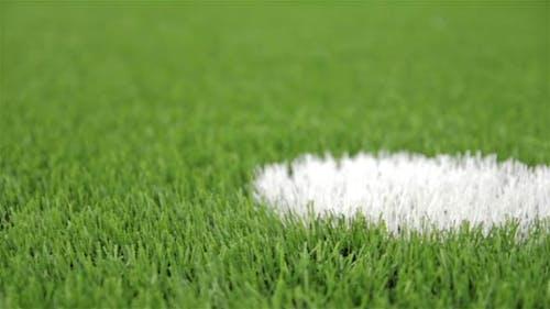Soccer Penalty Point