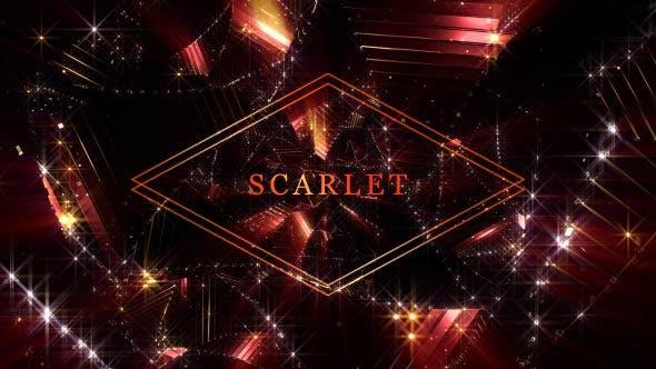 Thumbnail for Scarlet