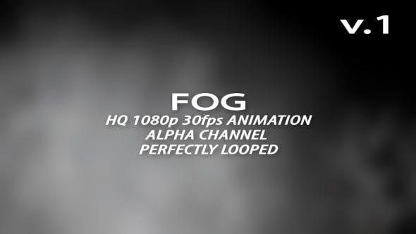 Thumbnail for Fog 1