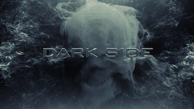 Dark Side - Cinematic Promo Trailer