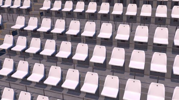 Thumbnail for Stadium Seats