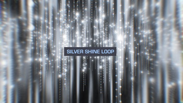 Thumbnail for Silver Shine Loop