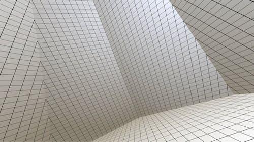 Dimensional Room