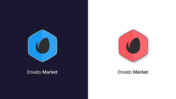 Thumbnail for Revelar el Logo de puntos de color