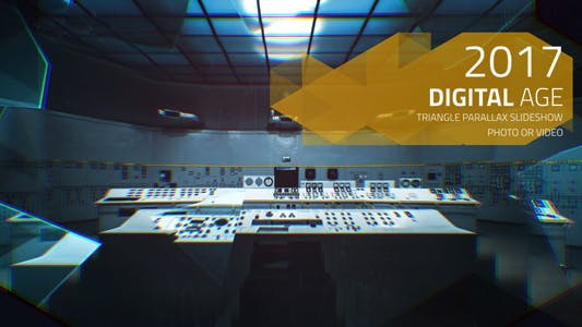 Thumbnail for DIGITALES ZEIT