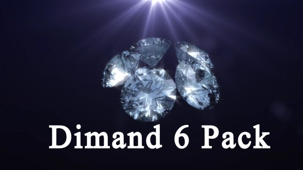 Diamond - product preview 0