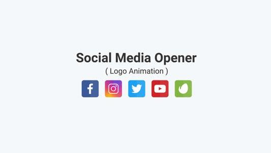 Thumbnail for Ouvreur des médias sociaux