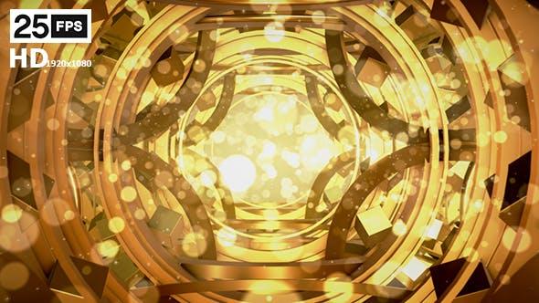 Thumbnail for Circle
