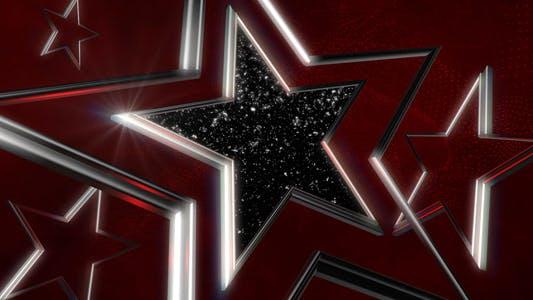 Thumbnail for Star Entertainment Background