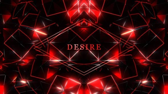 Thumbnail for Desire