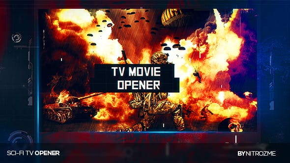 Thumbnail for Le Opener
