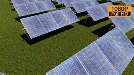 Thumbnail for Solar Panel