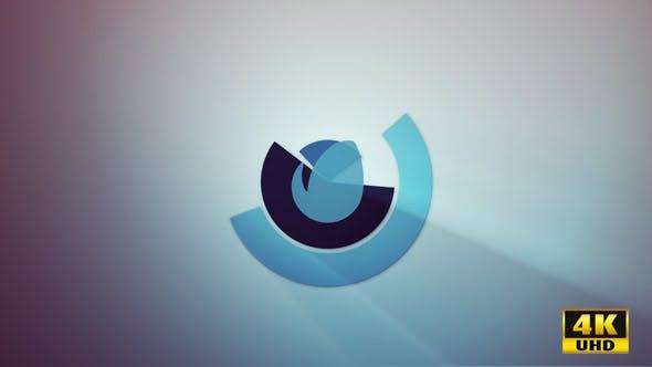 Thumbnail for Clean Logo V3