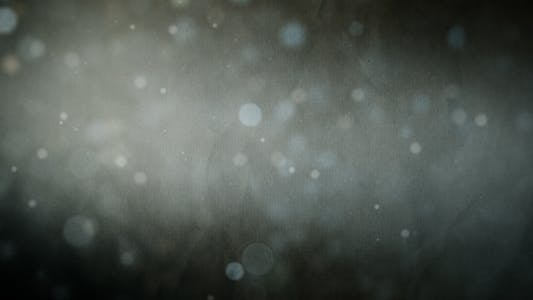Textured Particles