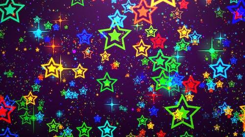 Starfall Loop