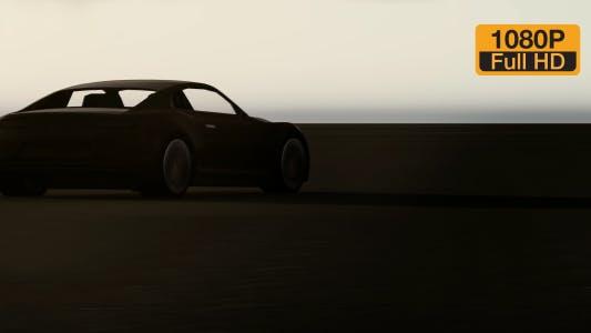 Thumbnail for Sports Car