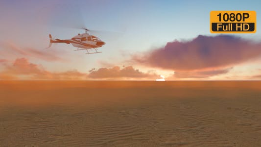 Thumbnail for Helicopter