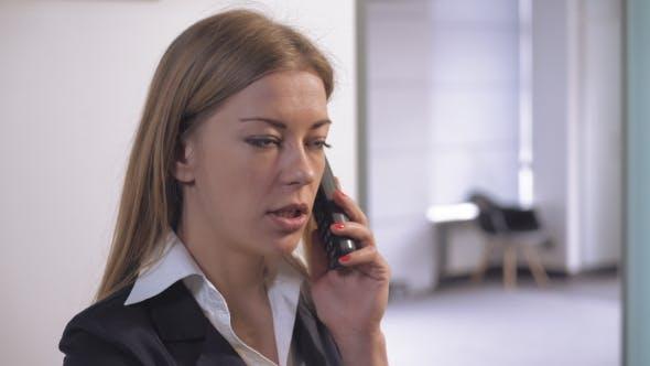 Thumbnail for Customer Call Center.