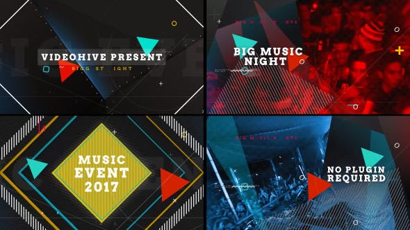 Cover Image for Music Event
