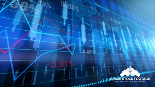 Stocks and Shares - Trading
