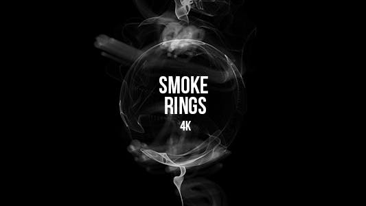 Thumbnail for Smoke Rings