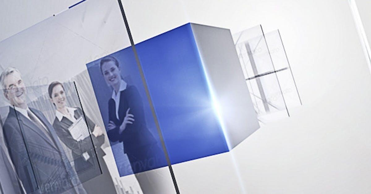 Download Box Glass by ruslan-ivanov