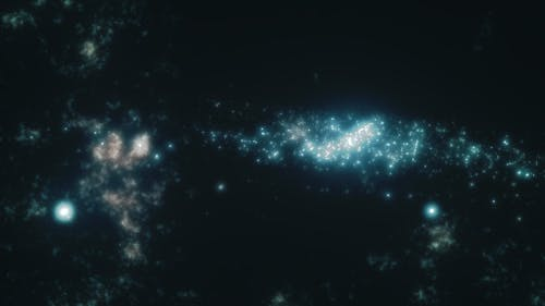 Stars of Galaxy