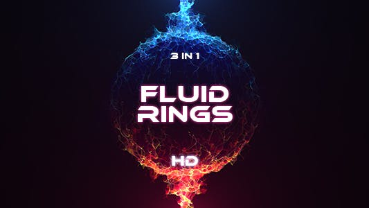 Thumbnail for Fluid Rings