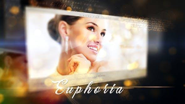 Thumbnail for Euphoria