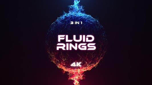 Thumbnail for Fluid Rings Opener